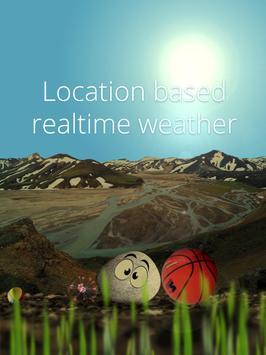 Sim Stone 3 - Stone Simulator screenshot 1