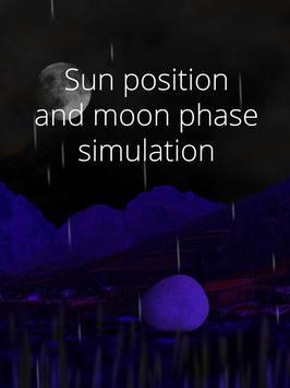 Sim Stone 3 - Stone Simulator screenshot 2