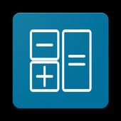 Math-OP icon