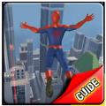 Guide Amazing Spider Man 2