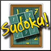 Best Sudoko Game icon
