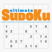 Sudoku By Giochiapp.it icon
