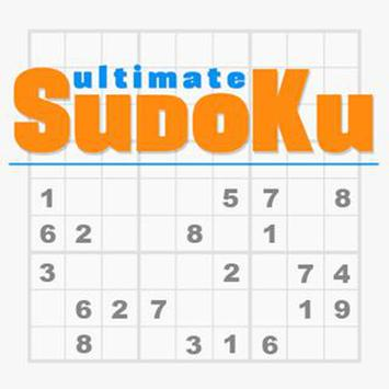 Sudoku By Giochiapp.it poster