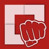 PunchBoard Beta icon