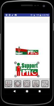 PTI DP Flex Maker - PTI Flex Maker screenshot 2