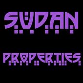 عقارات السودان sudan-properties icon