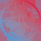 CCCAM Line Scanner icon