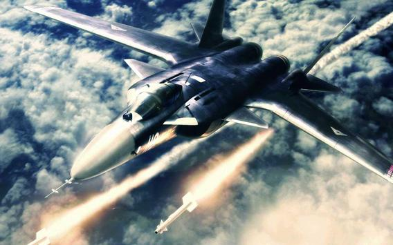 Air War apk screenshot