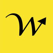 Wassilny icon