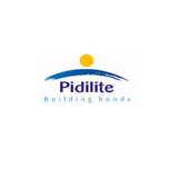 Pidilite IT_HelpDesk_App icon