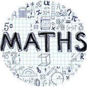 Basic Mathematics icon