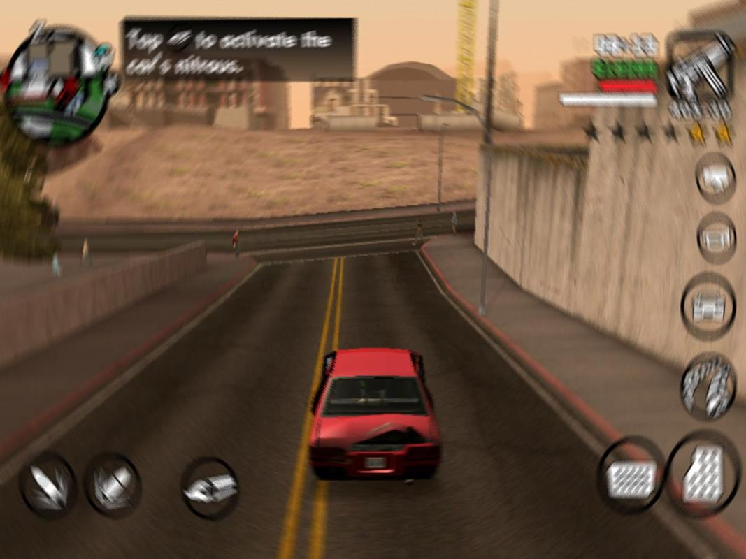 how to download gta san andreas on laptop 2017