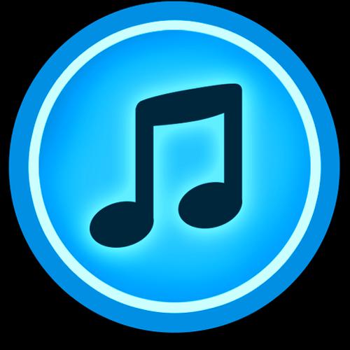 Ultra Mp3 Download Free APK 1 Download for Android – Download Ultra Mp3  Download Free APK Latest Version - APKFab.com
