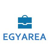 EGYAREA icon
