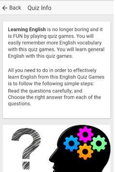 General English Quiz Games cho Android - Tải về APK