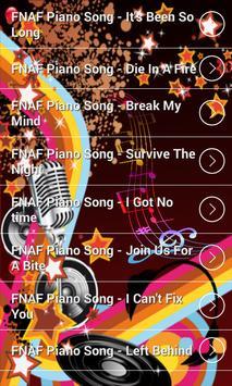 Fnaf Left Behind Roblox Id Full Song