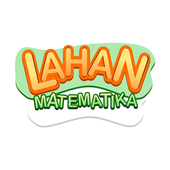 Lahan Matematika icon