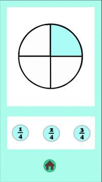 Lahan Matematika screenshot 2