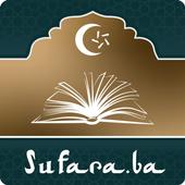 Sufara.ba icon