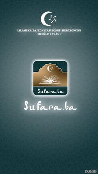 Sufara.ba screenshot 5