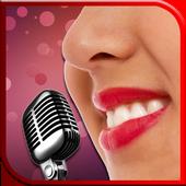 Girl Voice Changer Free icon