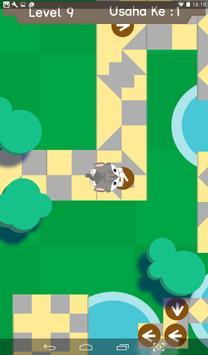 Kucing Jalanan screenshot 2
