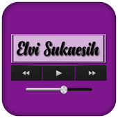 Lagu Elvi Sukaesih Lawas Lengkap For Android Apk Download