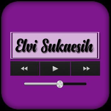 Download Lagu Elvi Sukaesih Lawas Lengkap Apk For Android Latest Version