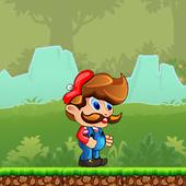 Adventure for Super Mario icon