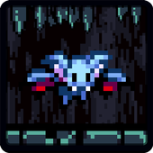 Frisky Bat icon
