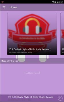 Introduction to the Bible Study for Android - APK Download