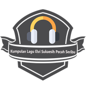 Kumpulan Lagu Elvi Sukaesih Pecah Seribu For Android Apk Download