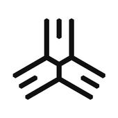 左助 icon
