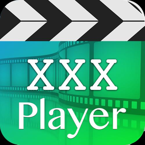 Xxx Full Hd Video Player 2018 For Android - Apk Download-6267