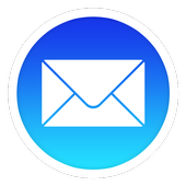 WhatsNew Messenger - Simple & Fast icon