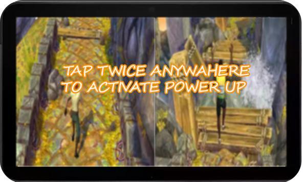 Guide Temple Run 3. screenshot 2