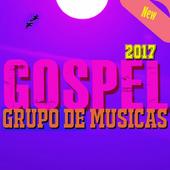 Musica Comunidade Católica icon
