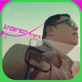 Anderson Freire Oficial Gospel icon
