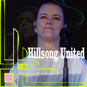Hillsong United Gospel icon