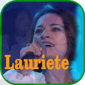 Musica Lauriete Gospel icon
