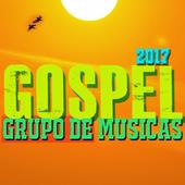 Ludmila Ferber Gospel Musicas livre icon