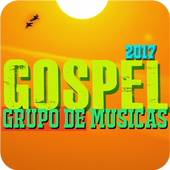 Toque no Altar  De Gospel icon