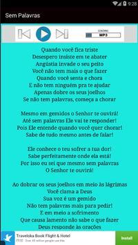 Vanilda Bordieri songs screenshot 2