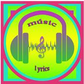 RAG'N'BONE MAN LYRICS SONG icon