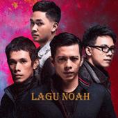 Installing the latest android Lagu Noah (Koleksi Album) APK