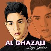 Lagu Al Ghazali Terbaru icon