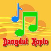 Video Dangdut Koplo Populer icon