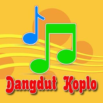 Video Dangdut Koplo Populer poster