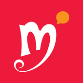 MihU icon