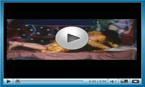 Dulhan ki Suhag Raat ki Videos apk screenshot